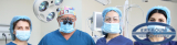 Surgery Clinic: Aesthetic & Maxillofacial Surgery Department