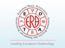 ERA and European Dialysis and Transplant Association