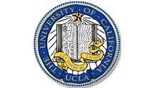 The University of California Los Angeles (UCLA)
